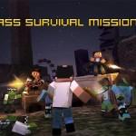 دانلود Block City Wars 6.0  نبرد در شهر پیکسلی اندروید + مود + دیتا اکشن بازی اندروید موبایل