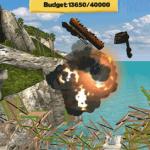 دانلود Bridge Constructor 5.2  بازی پل سازی اندروید به همراه نسخه مود شده بازی اندروید فکری موبایل
