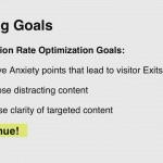 دانلود Optimizely Fundamentals آموزش اصول بهینه سازی CRO وب سایت طراحی و توسعه وب مالتی مدیا