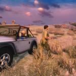 دانلود بازی Cabela's African Adventures برای PC بازی بازی کامپیوتر ماجرایی