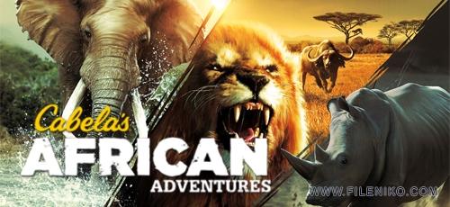 Cabela's-African-Adventures