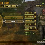 Cabelas Dangerous Hunts (1)