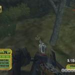 دانلود بازی Cabela's Dangerous Hunts 2013 برای PC بازی بازی کامپیوتر ماجرایی