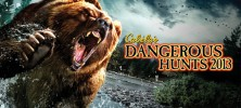 Cabela's-Dangerous-Hunts-2013