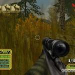 Cabelas Dangerous Hunts (3)