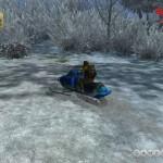 Cabelas Dangerous Hunts (5)