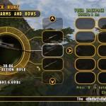 Cabelas Dangerous Hunts (6)