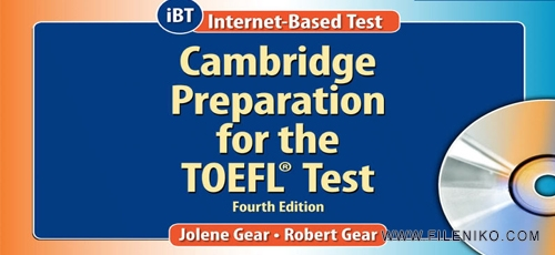 Cambridge-Preparation-for-the-TOEFL-Test-4th-Edition