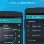 دانلود Cleaner – Master Booster Pro 2.2.0 – برنامه بهینه سازی و تقویت اندروید موبایل نرم افزار اندروید