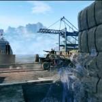 دانلود بازی Crysis برای PC اکشن بازی بازی کامپیوتر