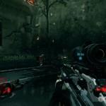 دانلود بازی Crysis 2 Maximum Edition برای PC اکشن بازی بازی کامپیوتر