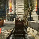 Crysis 2 Maximum Edition (2)
