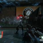 Crysis 2 Maximum Edition (3)