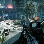 Crysis 2 Maximum Edition (4)