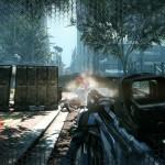 Crysis 2 Maximum Edition (5)