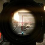 Crysis 2 Maximum Edition (6)