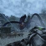 Crysis Warhead (1)