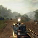 دانلود بازی Crysis Warhead برای PC اکشن بازی بازی کامپیوتر