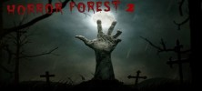 Dark-Dead-Horror-Forest-2