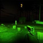 دانلود Dark Dead Horror Forest 2 3.0 – بازی اکشن و ترسناک اندروید + مود اکشن بازی اندروید ترسناک موبایل