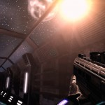 Dark Raid (2)
