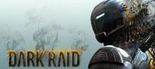 Dark-Raid