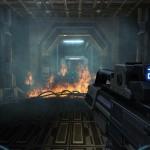 دانلود بازی Dark Raid برای PC اکشن بازی بازی کامپیوتر