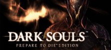 DarkSoulsPTDE