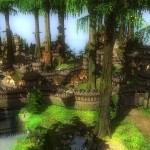 دانلود بازی Dawn Of Fantasy Kingdom Wars برای PC استراتژیک بازی بازی کامپیوتر
