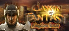 Dawn-Of-Fantasy-Kingdom-Wars