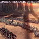دانلود Dawn Of Titans 1.5.7 – بازی استراتژی طلوع تایتان ها اندروید – 4 فایل نصبی و 4 دیتای مختلف استراتژیک بازی اندروید موبایل