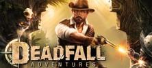 DeadfallAdventures
