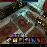 دانلود Deprofundis: Requiem 2.14 – بازی خارق العاده اکشن اندروید + دیتا اکشن بازی اندروید موبایل