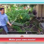 دانلود Disney Infinity: Action! 1.0.6 – ساخت انیمیشن دیزنی اندروید! موبایل نرم افزار اندروید