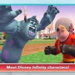 Disney-Infinity-Action-2