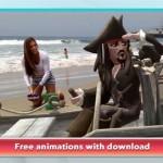Disney-Infinity-Action-3