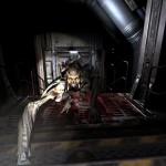 دانلود بازی Doom 3 BFG Edition برای PC اکشن بازی بازی کامپیوتر ترسناک