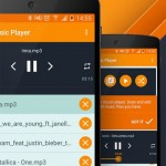 Download-Manager-for-Android-1