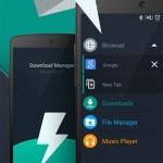 دانلود Download Manager for Android 4.80.12011 – مدیریت دانلود پرامکانات اندروید موبایل نرم افزار اندروید