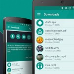 Download-Manager-for-Android-4