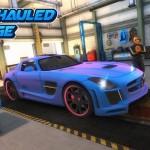 دانلود Dubai Drift 2 2.3.4 – بازی دبی دریفت 2 اندروید + دیتا بازی اندروید ماشین سواری مسابقه ای موبایل