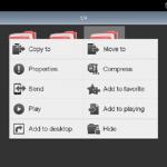 دانلود Es File Manager  آخرین ورژن نرم افزار فایل منیجر محبوب اندروید موبایل نرم افزار اندروید