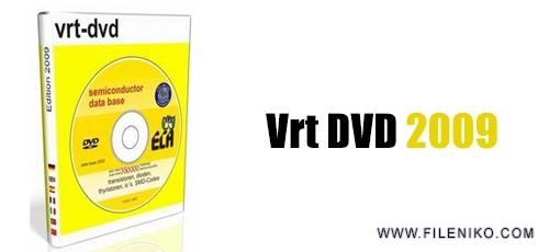Eca-Vrt-DVD-2009