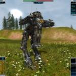 دانلود بازی Elements Of War برای PC استراتژیک بازی بازی کامپیوتر