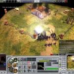 دانلود بازی Empire Earth II Gold Edition برای PC استراتژیک بازی بازی کامپیوتر