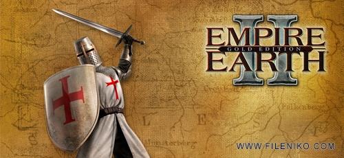 Empire-Earth-II-Gold-Edition