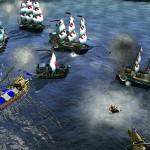 دانلود بازی Empire Earth III برای PC استراتژیک بازی بازی کامپیوتر