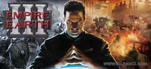 Empire-Earth-III