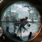 دانلود بازی Enemy Front برای PC اکشن بازی بازی کامپیوتر