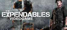 Expendables2VG